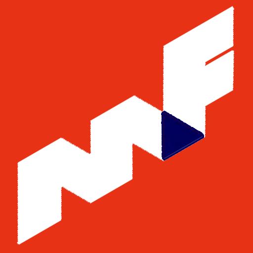 Motor-Fan BIKES[モーターファンバイクス] サイトアイコン