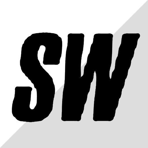 スタイルワゴン・ドレスアップナビ サイトアイコン